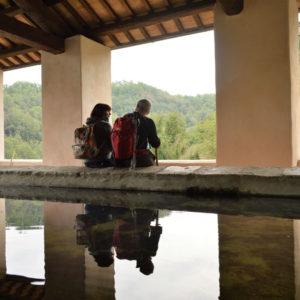 valle-del-treja-4