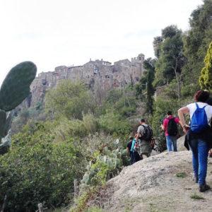 valle-del-treja-6