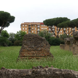 villa-gordiani-3