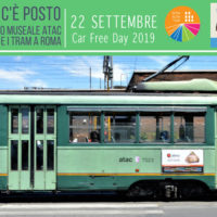 world-car-free-day-2019-6