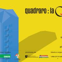 Quadraro-Q-di-Roma-2